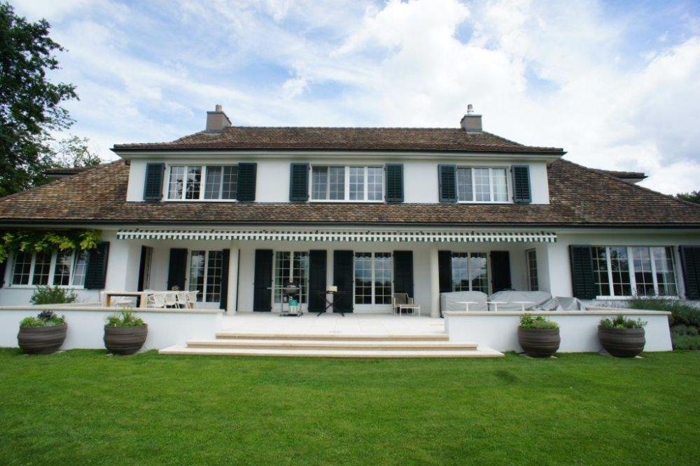 kaufinseln villa alpg tli schweiz europa atlantik. Black Bedroom Furniture Sets. Home Design Ideas