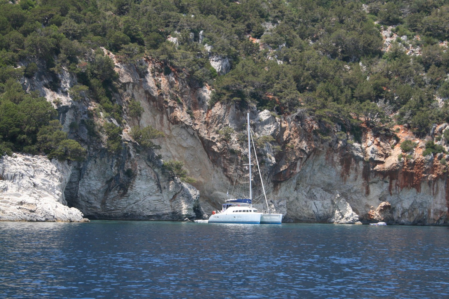 Ionian Sea Islands For Sale