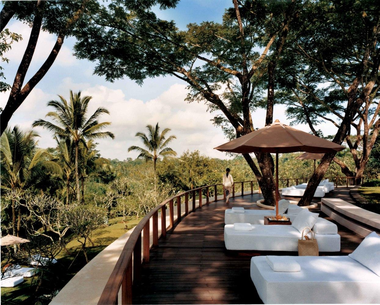 Image Result For Bali Hotel Uniquea