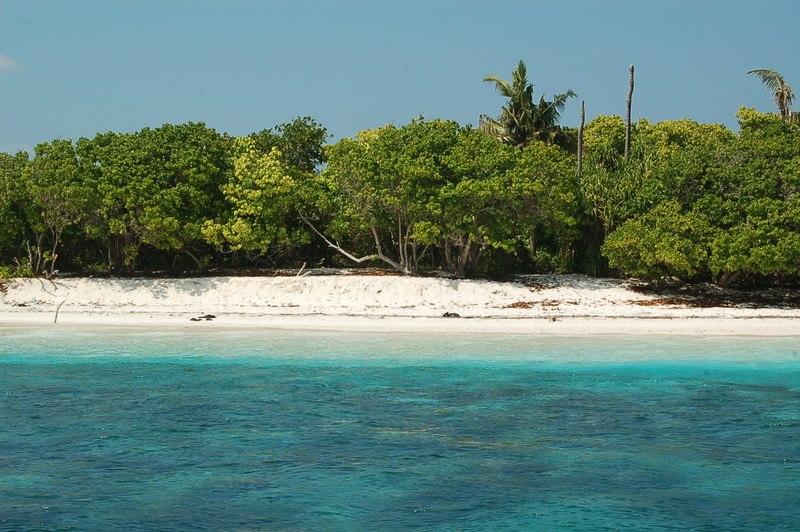 Marroitt Verkauf Virgin Inseln