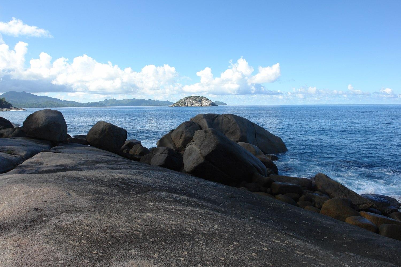 Mahe Seychelles Property For Sale