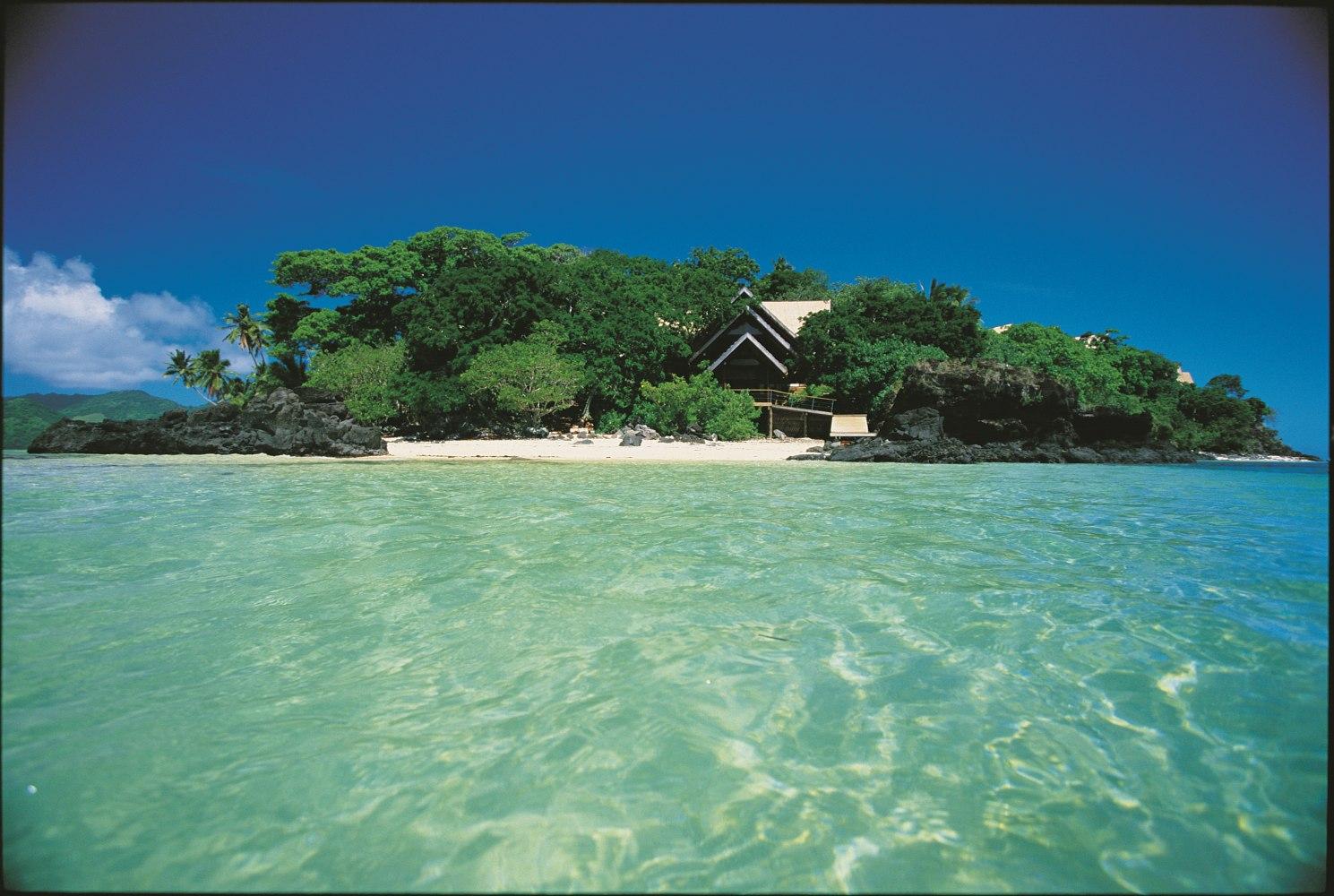 Blue Pacific Property Management