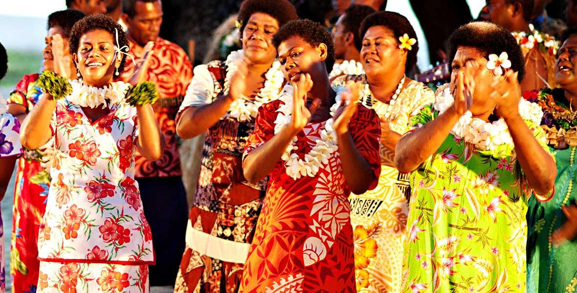 Private Islands For Rent Yasawa Island Resort Fiji