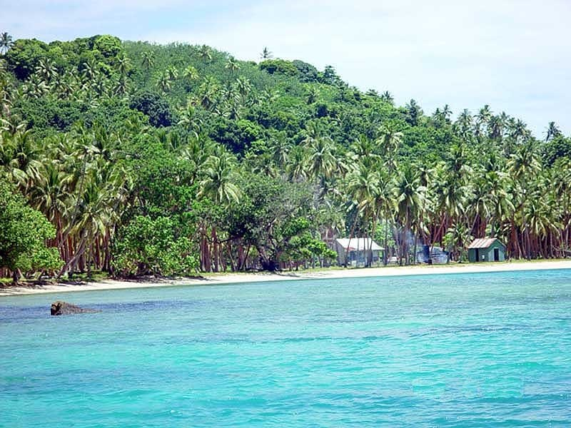 Freehold Islands For Sale