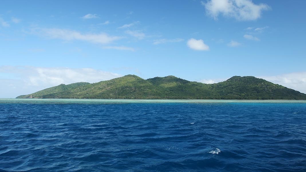 Best Buy Private Auction >> Private Islands for sale - Kanacea Island - Fiji - Pacific Ocean