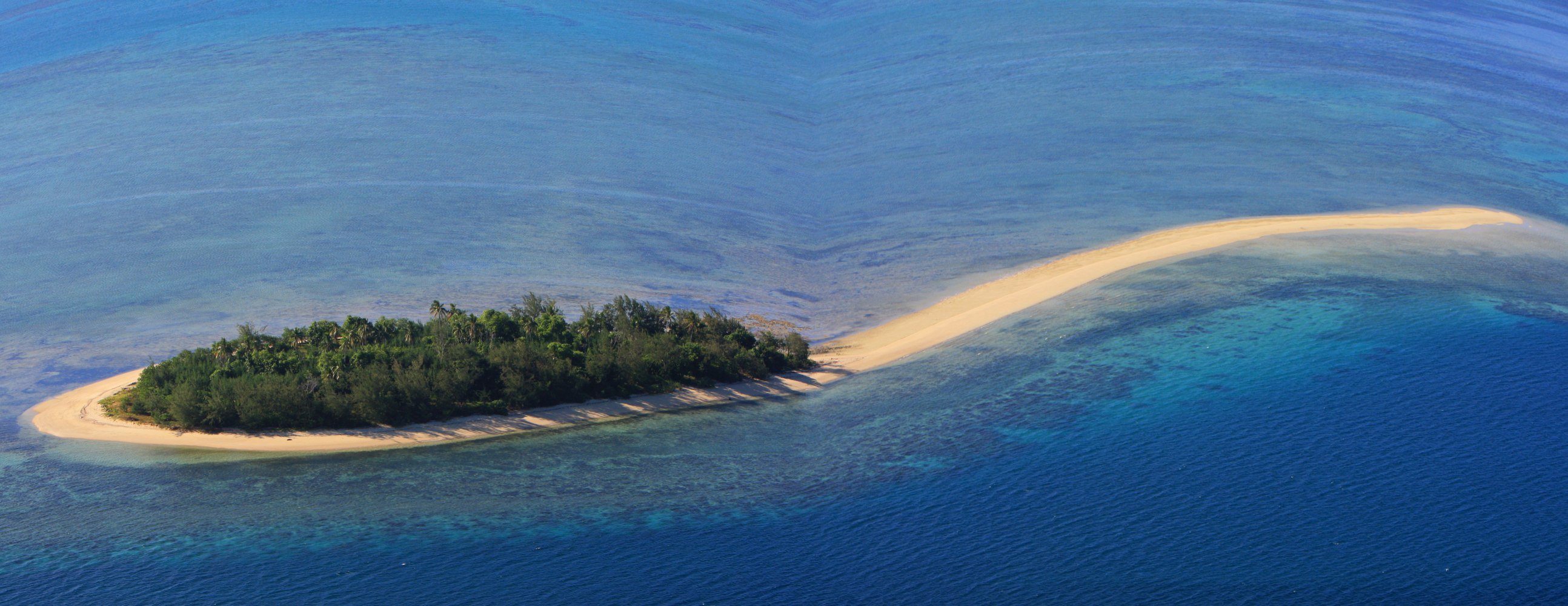Caribbean Island Rental Properties