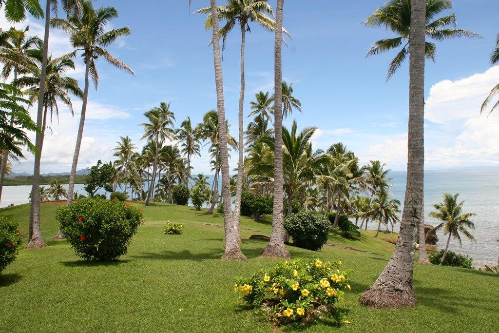 Mai Island Fiji For Sale
