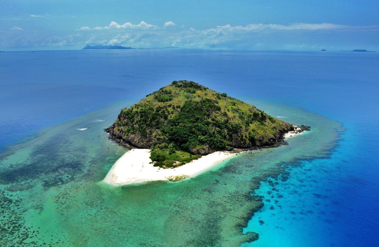 Land For Sale In Nadi Fiji Islands