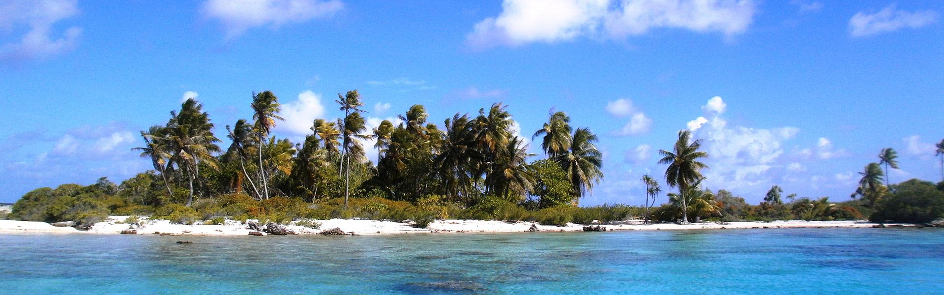 Private islands for sale motu pakirikiri french for French polynesia islands for sale