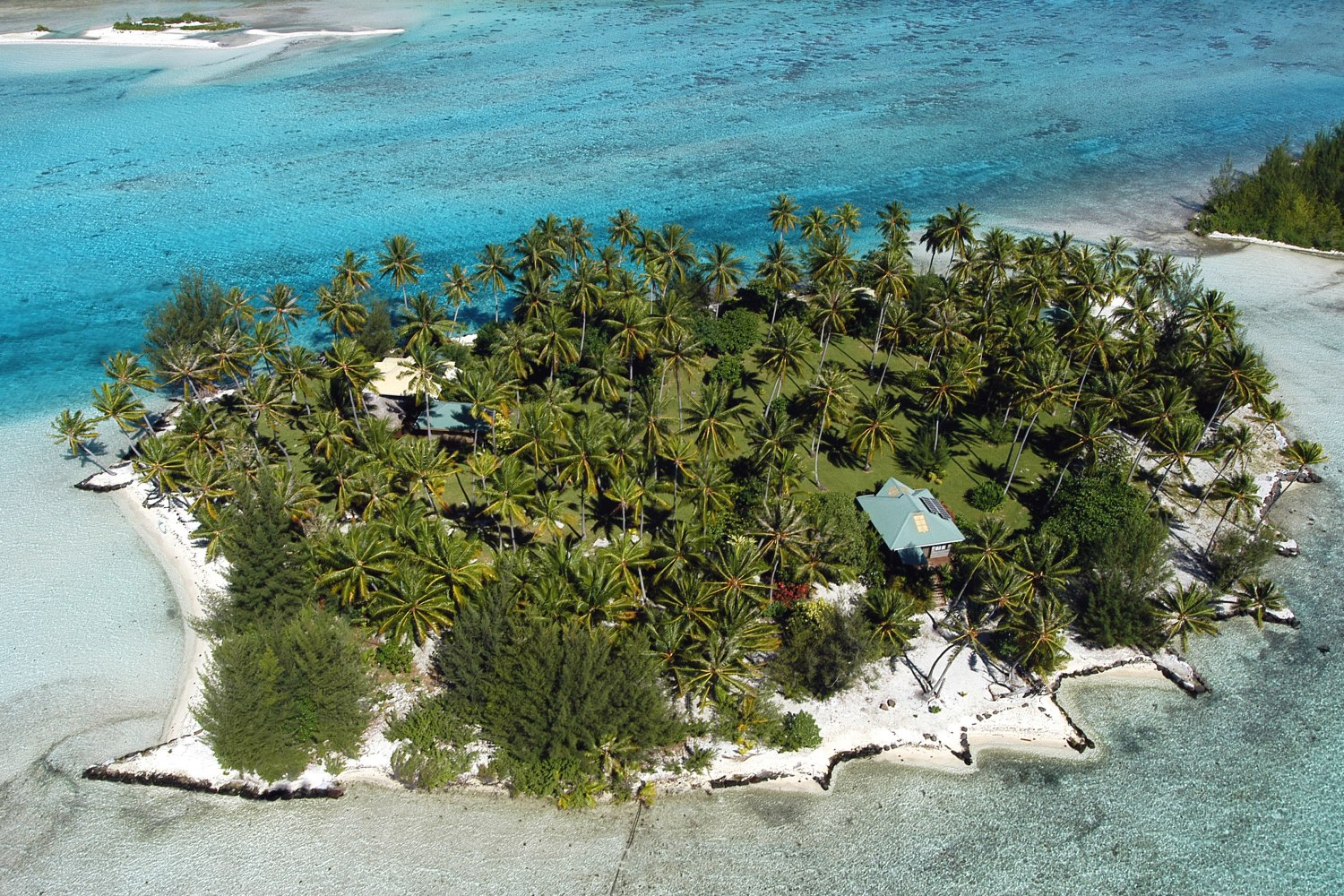 Private islands for sale haapiti rahi french polynesia for French polynesia islands for sale