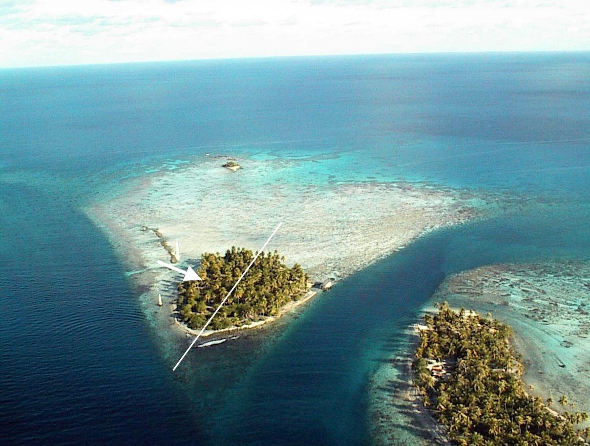 Atlantic Ocean Islands For Sale