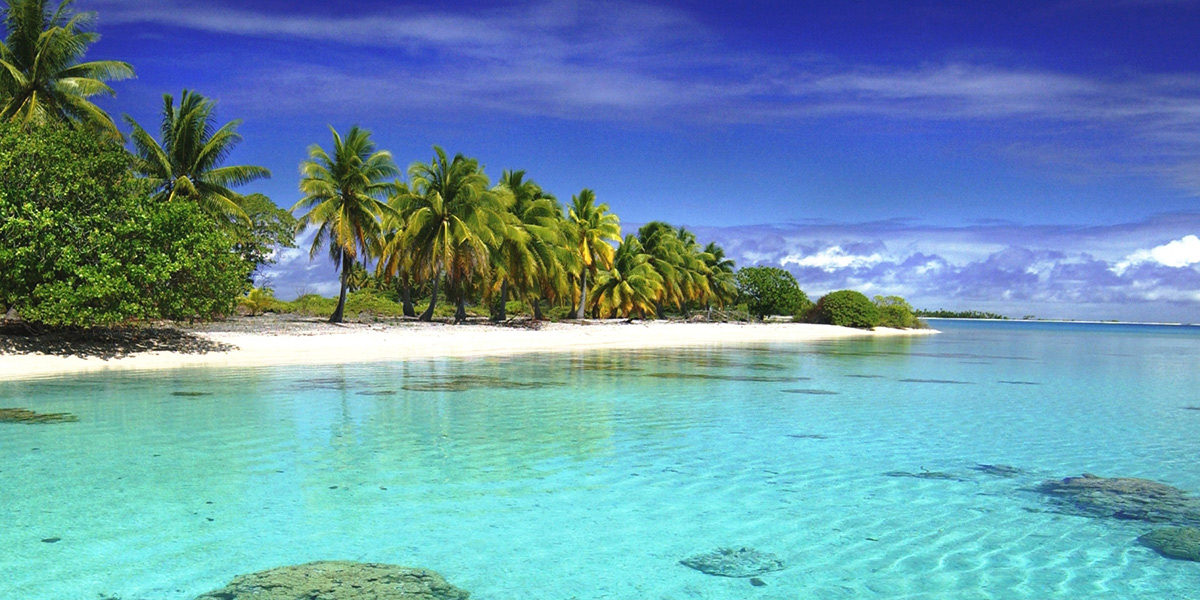 private islands for sale motu tohepuku french