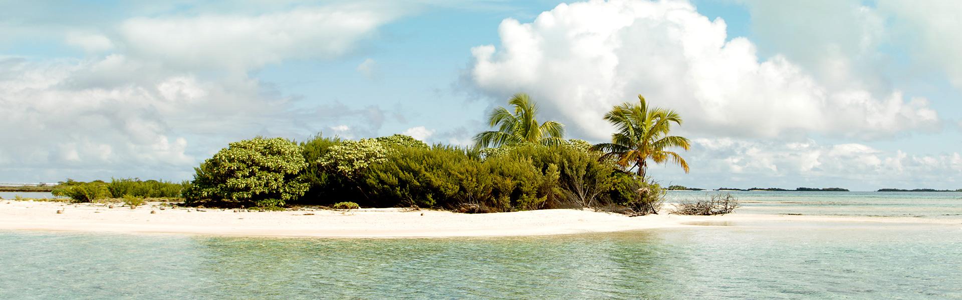 Private islands for sale motu matatahi french for French polynesia islands for sale