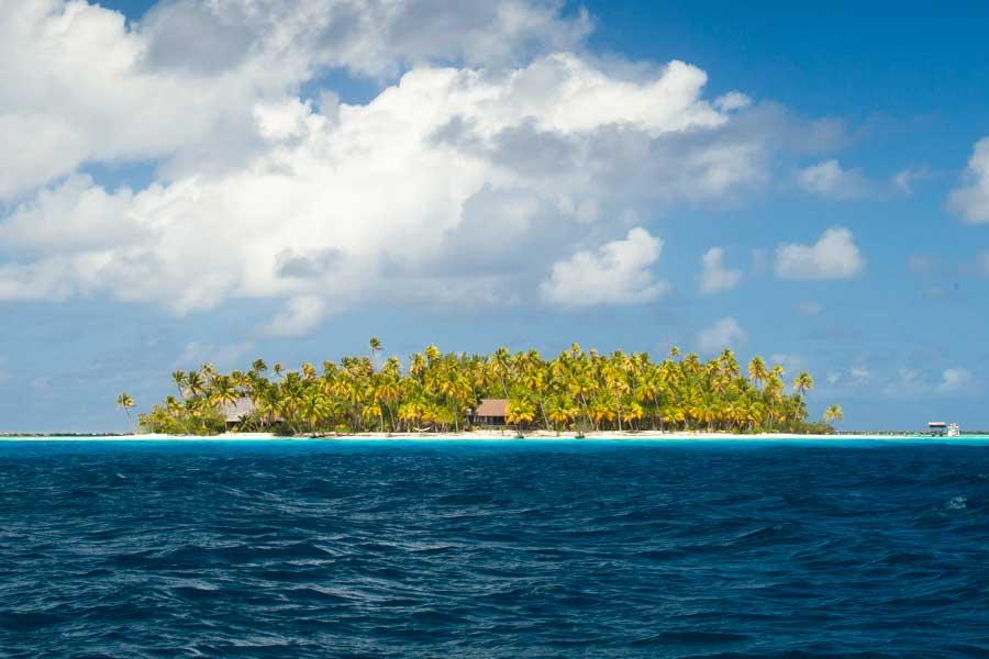 Private islands for sale motu teta french polynesia for French polynesia islands for sale