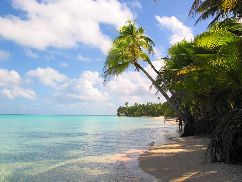 Private islands for rent motu teta french polynesia for French polynesia islands for sale