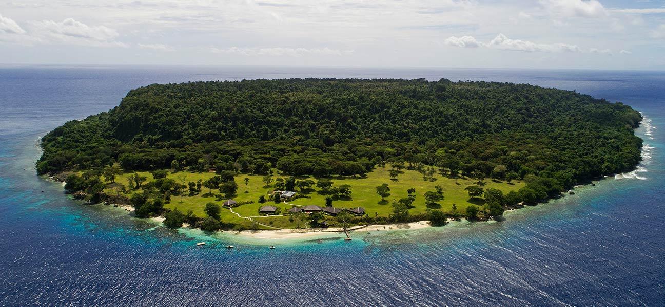 private islands for sale lataro island vanuatu pacific ocean. Black Bedroom Furniture Sets. Home Design Ideas
