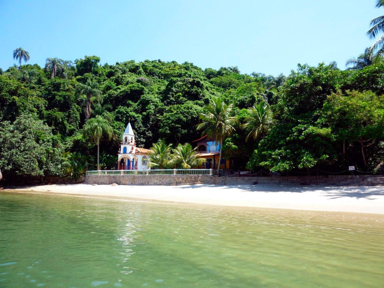 Islands Restaurant New Locations