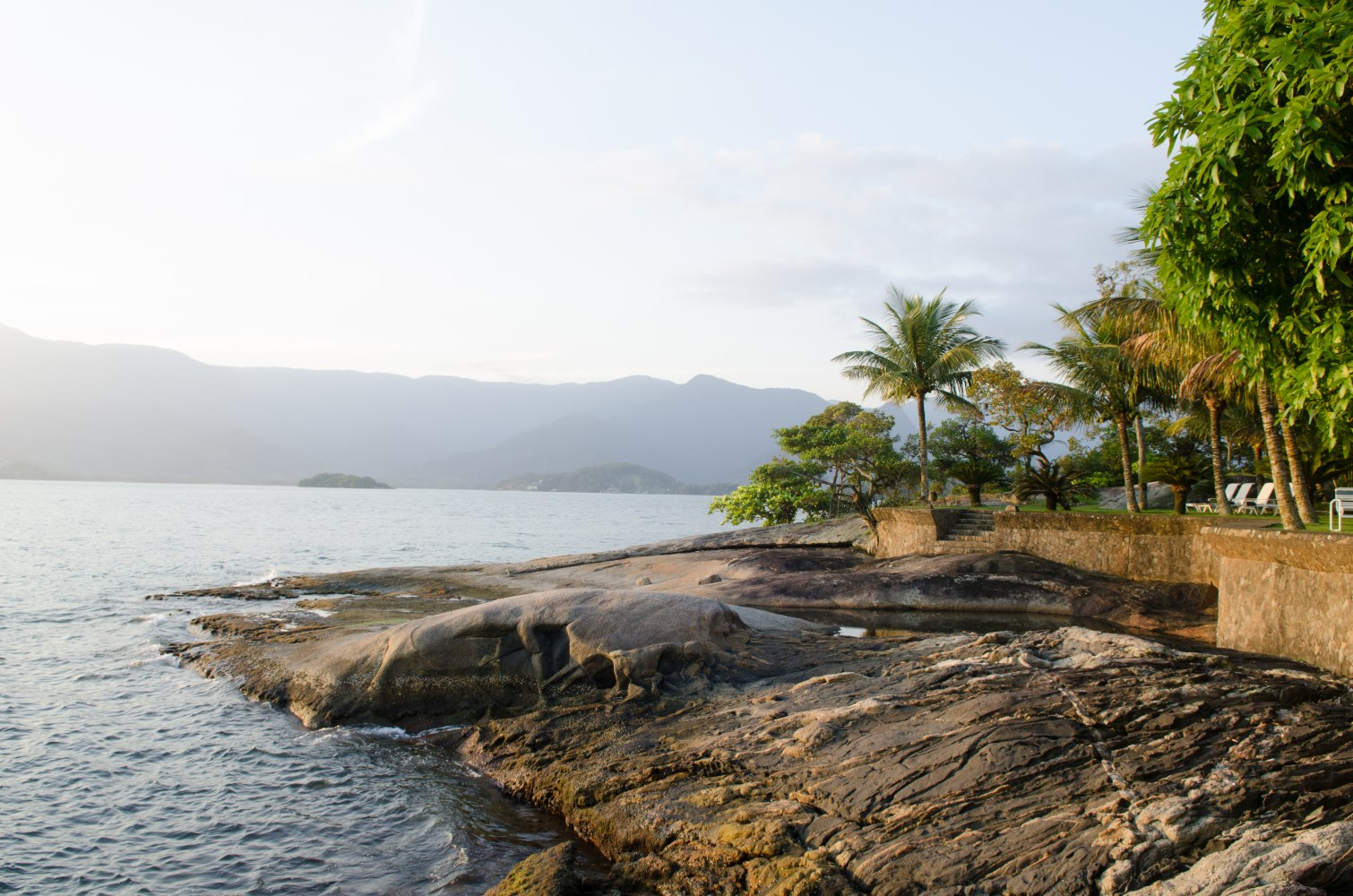 Islands For Sale Ina Merica