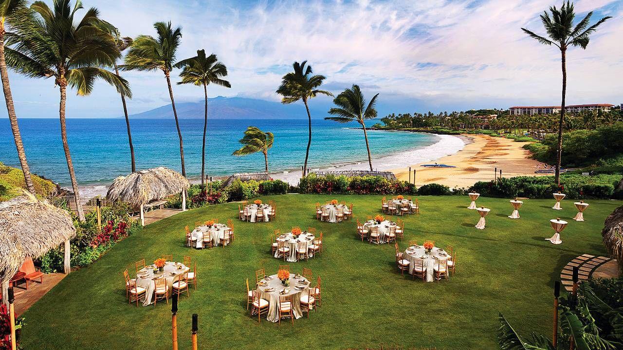 Buy Property On Maui