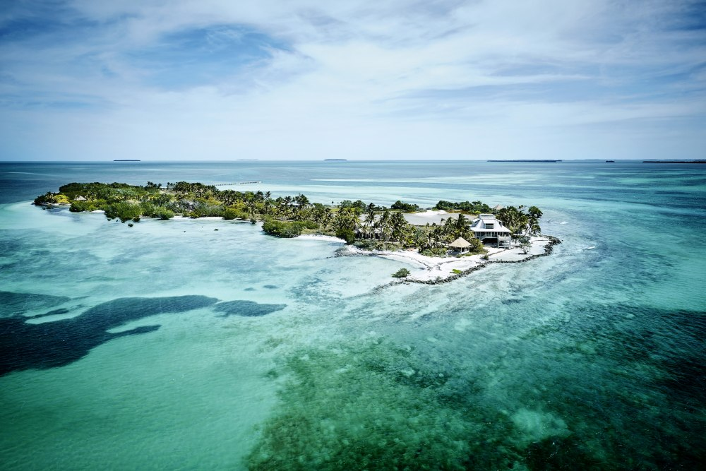 What To Do In Marco Island Area