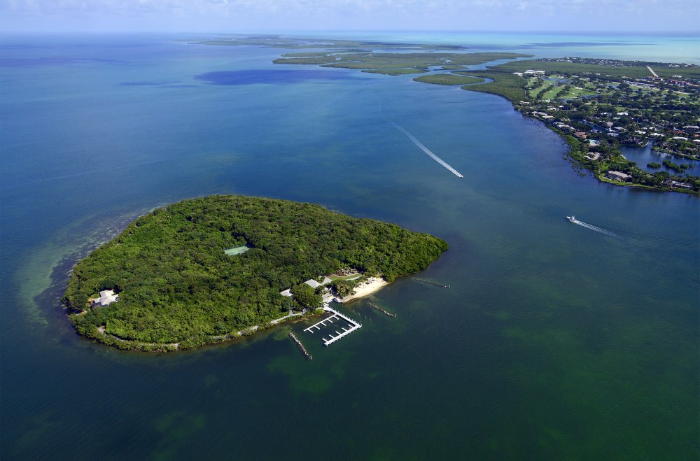 Islands For Sale Near Miami