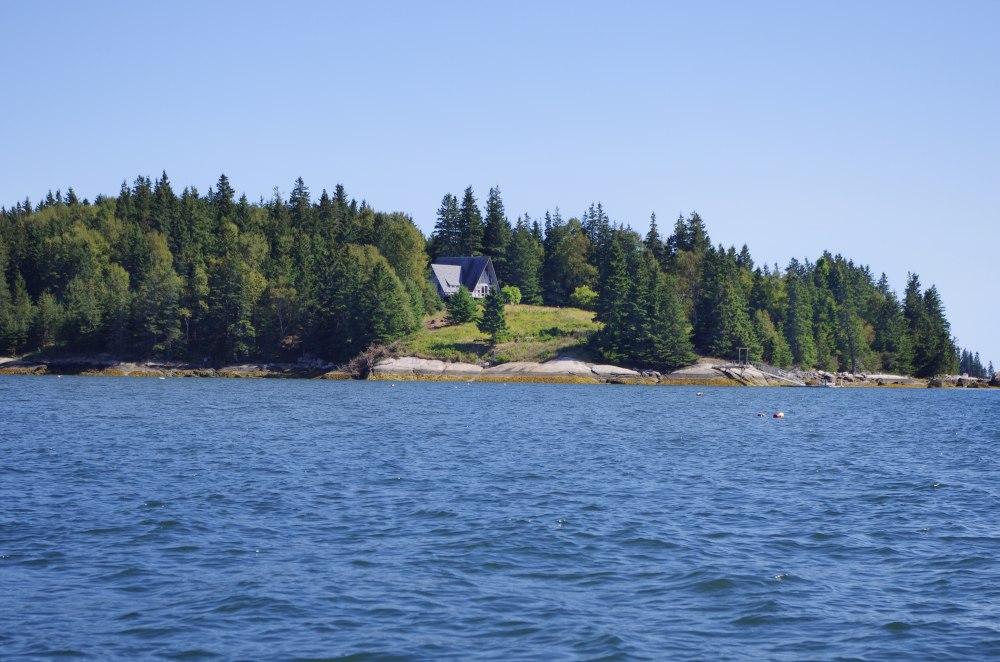 white island - photo #30