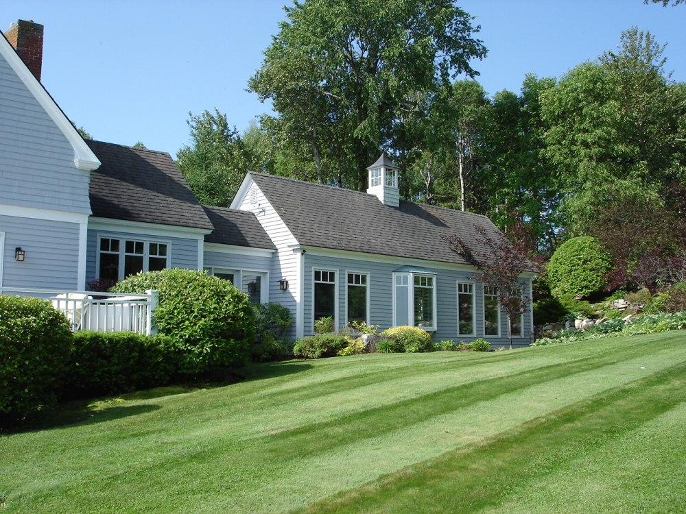 Lighthouse Property Rental Service
