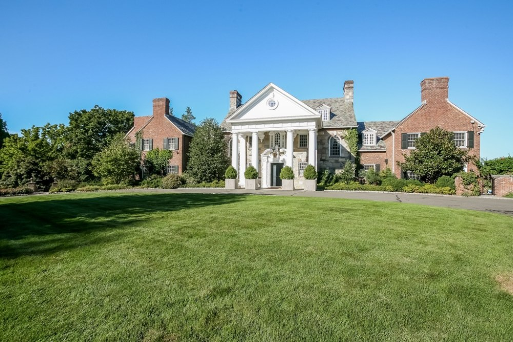Private islands for sale irvington estate new york for Private estates for sale