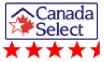 Canada Select